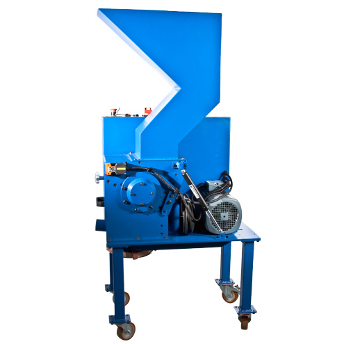 CM1000 CUTTING MILL
