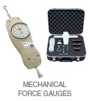 force-mechanical-force-gauges