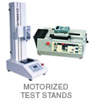 force-motorized-test-stands