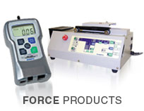 Shimpo Force Products