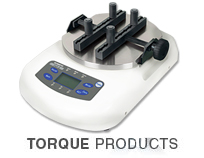 Shimpo Torque Products