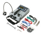 Speedy Calibration Kit—H-4965A
